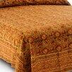 Mela Artisans Gulzar Full Bedspread