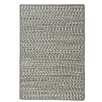 <strong>Panama Jack Home</strong> Cadence Gray Mix Rug