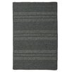 Panama Jack Home Windsor Charcoal Rug