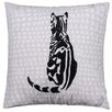 <strong>Myleene Klass</strong> Mousai Cushion