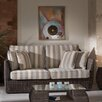 <strong>Harbour 2.5 Seater Sofa</strong> by Ocean Design