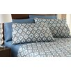 Colonial Textiles Graphic Sheet Set