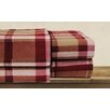 Colonial Textiles Thermo Flannel Sheet Set
