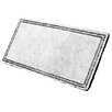 <strong>Replacement Filters for Plastic Fountains (Set of 3)</strong> by Pioneer Pet