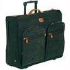 "Bric's 50"" Rolling Garment Bag"