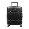 "Bric's Bellagio 21"" Spinner Trunk Suitcase"