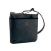 Safari Urban Envelope Shoulder Bag