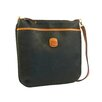 Life Urban Envelope Shoulder Bag