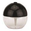 Unilution EcoGecko H20 Globe Air Cleaner