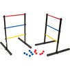 <strong>Tailgate360</strong> 6 Piece Metal Ladder Toss Set