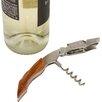 Trademark Innovations Wine Bottle Opener