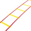 Trademark Innovations Agility Ladder (Set of 2)