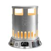 Dyna-Glo Portable 80,000-BTU Propane Powered Convection Heater with 1-Handed Piezo Ignition