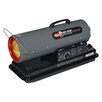 <strong>Portable 75,000 BTU Multi-Fuel Forced Air Heater with Comfort Contr...</strong> by Dyna-Glo