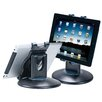 <strong>Universal Tablet Station Mount</strong> by Aidata U.S.A