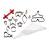 <strong>Circus Cake Kit</strong> by Cake Boss