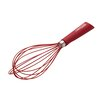 <strong>Balloon Whisk</strong> by Cake Boss