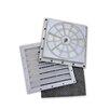 ShelterLogic AutoVent Automatic Shelter Vent Kit