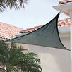 ShelterLogic 16ft. x 12ft. Shade Sail