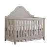 <strong>Ava Convertible Crib</strong> by BassettBaby Premier