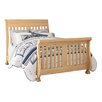 <strong>Sheraton Court Bed Rails</strong> by BassettBaby Premier