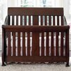 <strong>Sheraton Court Convertible Crib</strong> by BassettBaby Premier