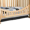 <strong>Sheraton Court Toddler Rails</strong> by BassettBaby Premier