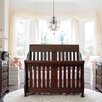 <strong>Sheraton Court Convertible Crib Set</strong> by BassettBaby Premier