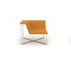 B&T Design Pop Corner Cat A Side Chair