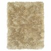 Feizy Rugs Indochine Cream Area Rug