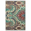 Feizy Rugs Jessica Area Rug