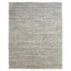 Feizy Rugs Mojave Dark Blue / Gray Area Rug