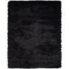 <strong>Feizy Rugs</strong> Indochine Black Rug