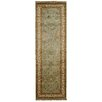 <strong>Amore Ocean / Beige Rug</strong> by Feizy Rugs
