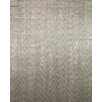 Feizy Rugs Marlowe Light Gray Area Rug