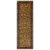 Feizy Rugs Amore Rug