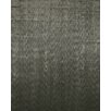 <strong>Marlowe Smoke Rug</strong> by Feizy Rugs