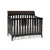 Fisher-Price Furniture Chelsea 4-in-1 Convertible Crib