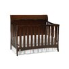Fisher-Price Furniture Georgetown 4-in-1 Convertible Crib