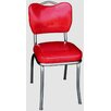 <strong>Retro Home Side Chair</strong> by Richardson Seating