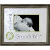 <strong>First Grandchild Frame Photographic Print</strong> by The James Lawrence Company