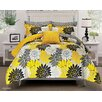 C.H.D Home Holland Bed In a Bag Set