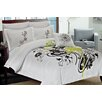 C.H.D Home Besty Bed in a Bag Set