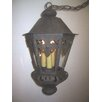 Laura Lee Designs Morocco Hanging Lantern
