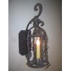 <strong>Birdcage Wall Sconce</strong> by Laura Lee Designs