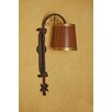 Laura Lee Designs Oviedo Wall Sconce