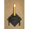 <strong>Sorrento Single Wall Sconce</strong> by Laura Lee Designs