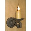 <strong>Laura Lee Designs</strong> Louisiana Single Wall Sconce