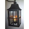 Laura Lee Designs London Hanging Lantern