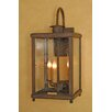 <strong>Laura Lee Designs</strong> Bellagio Lantern